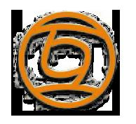 吉林省爱语网络科技有限公司 吉ICP备16004774号-2